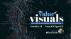 The Value of Visuals: How Visuals Can Unlock Dramatic Savings in Productivity