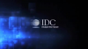Juniper & IDC on Security - Advanced Persistent Threat (APT)
