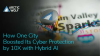 Hybrid Defense: How the City of Sparks Defends Against Cyberthreats