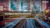 Accelerate Transformation with Data-Driven Innovation