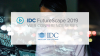 IDC FutureScape: Worldwide Future of Work 2019 Predictions