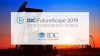 IDC FutureScape: Worldwide Oil & Gas 2019 Predictions