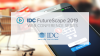 IDC FutureScape: Worldwide Retail 2019 Predictions