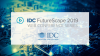 IDC FutureScape: Worldwide Smart Cities and Communities 2019 Predictions