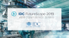 IDC FutureScape: Worldwide Manufacturing 2019 Predictions
