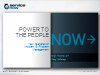 Power to the People: Next Generation Incident & Problem Management