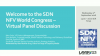 SDN NFV World Congress - Virtual Panel Discussion