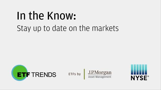 In the Know: Stay up to date on markets