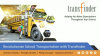 Revolutionize School Transportation with Transfinder