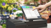 Intelligent Automation for Point of Sale Systems