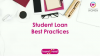 Strategic Student Loan Repayment in a Rising Rate Environment