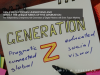 Gen Z as Customers: Understand and Service the Unique Needs of this Generation