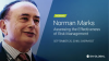 Norman Marks on Assessing the Effectiveness of Risk Management