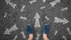 How to Deliver a Truly Connected Customer Journey
