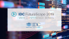 IDC FutureScape: Worldwide Developer & DevOps 2019 Predictions