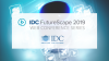 IDC FutureScape: Worldwide Internet of Things 2019 Predictions