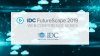 IDC FutureScape: Worldwide Cloud 2019 Predictions