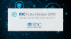 IDC FutureScape: Worldwide Security Products & Services 2019 Predictions
