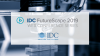 IDC FutureScape: Worldwide 3D Printing 2019 Predictions