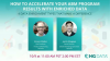 How to Accelerate your ABM Program Results with Enriched Data