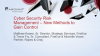 Cyber Security Risk Management –New Methods to Gain Control