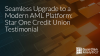 Seamless Upgrade to a Modern AML Platform: Star One Credit Union Testimonial