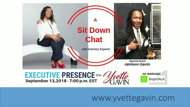 A Sit Down Chat with Industry Experts