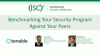 Benchmarking Your Security Program Against Your Peers