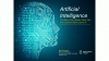 The Rise of the Robots: Real Talk and Dispelled Myths about AI