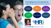 Compliance Conundrum - What's on tap for 2019 in Human Resources