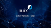 Consistent, Repeatable, Powerful NUIX 7.6 enhances ediscovery and investigations