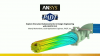 Explore the Latest Advancements in Design Engineering with ANSYS 19.2