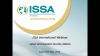 ISSA International Series: Latest & Greatest Security Attacks & Why They Happen