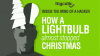 IoT Exploit: How a Lightbulb Almost Stopped Christmas