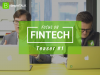 Focus on FinTech: Season 2 Teaser #1