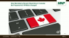 New Mandatory Breach Reporting in Canada: Be Prepared for PIPEDA Changes