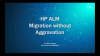 [Webinar] How to Painlessly Ditch HP ALM & Go Agile