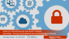 SecureOps:Driving Unprecedented Security & Operational Results