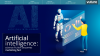 Artificial intelligence: Science Fiction Becomes Marketing Fact