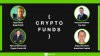 Crypto Funds: November Update