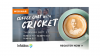 A Coffee Chat with Cricket: How to Automate Your Security