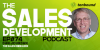 Dan Jourdan - The Forgotten Sales Development Tool: The Phone