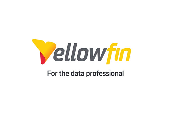 Yellowfin for the Data Professional