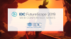 IDC FutureScape: Worldwide Mining 2019 Predictions