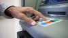 FBI Warning: Cyber Attacks on ATMs - Are you prepared?