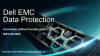 Dell EMC Data Protection: Innovate without Compromise with the DP4400