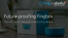 Future-proofing Fingbox: The IoT home network monitoring device