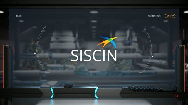 SISCIN | FILE ANALYSIS, ARCHIVING  AND FILE SEARCHING SOLUTION
