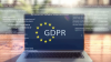 Email and File Compliance Solution for GDPR