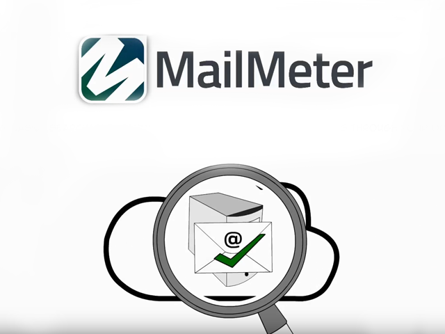 MAILMETER EMAIL ARCHIVING AND COMPLIANCE | WATERFORD TECHNOLOGIES